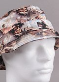 Cayler & Sons Fear God Bucket Hat