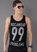 Roca Wear 99 Problems Basketball