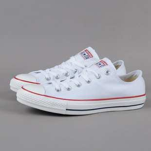 050602dbde3 Converse Chuck Taylor All Star OX