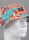 Pelle Pelle Team Green Bucket Hat