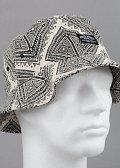 Pelle Pelle Motherland Bucket Hat