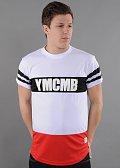 YMCMB Billionaries Baseball Jersey