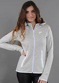 Nike Tech Fleece FZ Hoodie