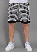 Backyard Cartel Kefija Shorts