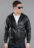 Mass DNM Palladium Jacket