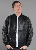 Mass DNM Supreme Jacket