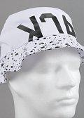 Backyard Cartel Splash Bucket Hat