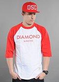 Diamond Supply Co. Diamond Classic Raglan