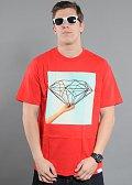Diamond Supply Co. Architec