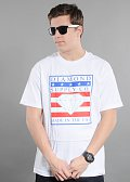 Diamond Supply Co. Made in The USA