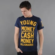YMCMB Cash In