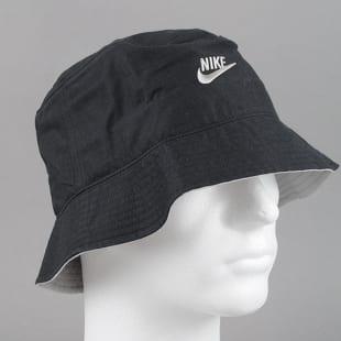 Klobouk Nike Bucket Futura – Queens 💚 1432fb9fce