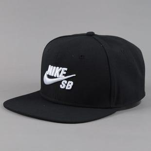 Nike Snapback Icon Pro