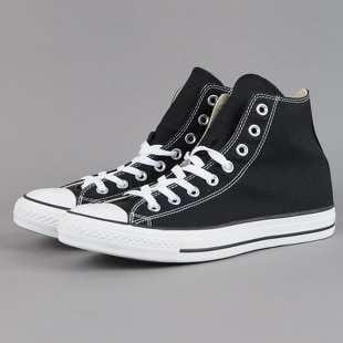 Converse Chuck Taylor All Star Hi eef0f39807