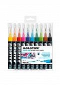Molotow Aqua Ink 10set