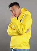 Turbokolor Freitag Jacket