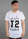 Urban Classics Paris 15 Long