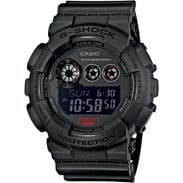 Casio G-Shock GD 120MB-1ER