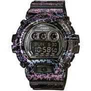 Casio G-Shock X6900PM-1ER