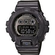 Casio G-Shock GMD S6900SM-1ER