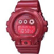 Casio G-Shock GMD S6900SM-4AER