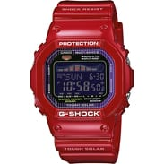 Casio G-Shock GWX 5600C-4ER