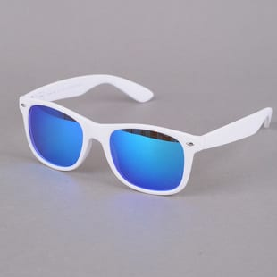 MD Sunglasses Likoma Mirror