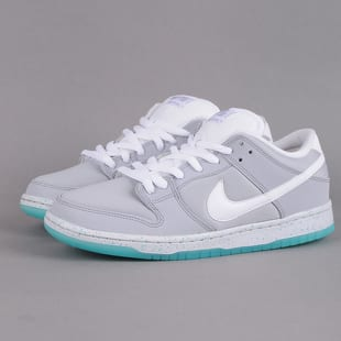 official photos 1a32c 4980a Nike Nike Dunk Low Premium SB