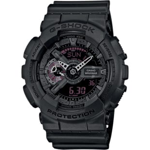 Casio G-Shock GA 110MB-1AER