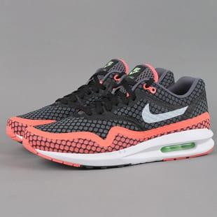 Nike Air Max Lunar1 BR