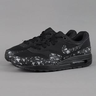 Nike Air Max 1 FB (GS)