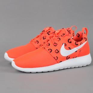 Nike WMNS Roshe One Print