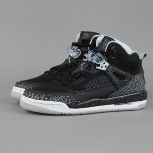 Jordan Jordan Spizike BG