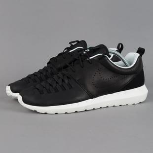 Nike Rosherun NM Woven