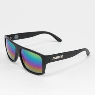 Mass DNM Icon Sunglasses