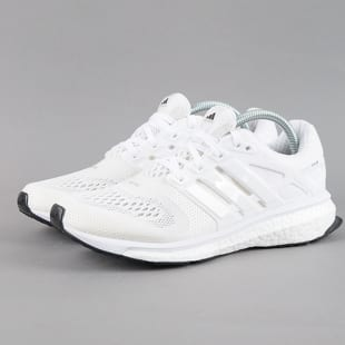 adidas Energy Boost ES