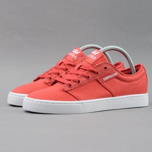 Supra Women Stacks II