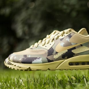 nike air max 90 hyperfuse italy ds