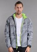 Nike RU Windrunner AOP