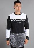 Roca Wear Rocawear Long