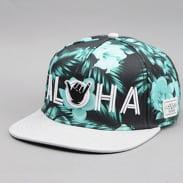 Cayler & Sons Aloha Cap