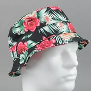 Cayler & Sons Awesome Bucket Hat