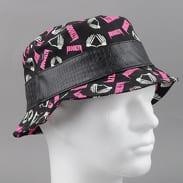 Cayler & Sons Brooklus Bucket Hat
