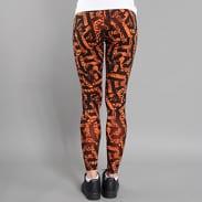 Nike Leg - A - See - AOP