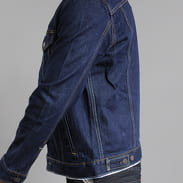 Levi's ® The Trucker Jacket rinse trucker