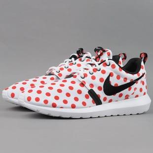 Nike Roshe NM QS