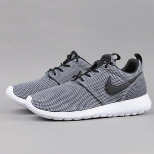 Nike Roshe One (GS)