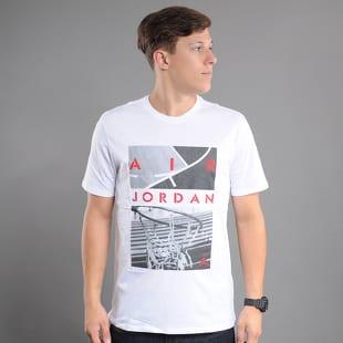 Tričko s krátkým rukávem Jordan Air Jordan Playground – Queens 💚 fd955e7aeb