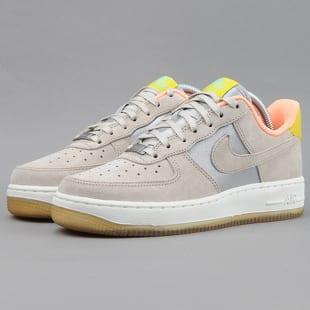 Nike WMS Air Force 1 '07 Premium