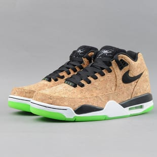 Nike Flight Squad Cork
